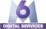 M6 Digital Services